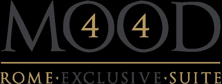 Logo Mood 44