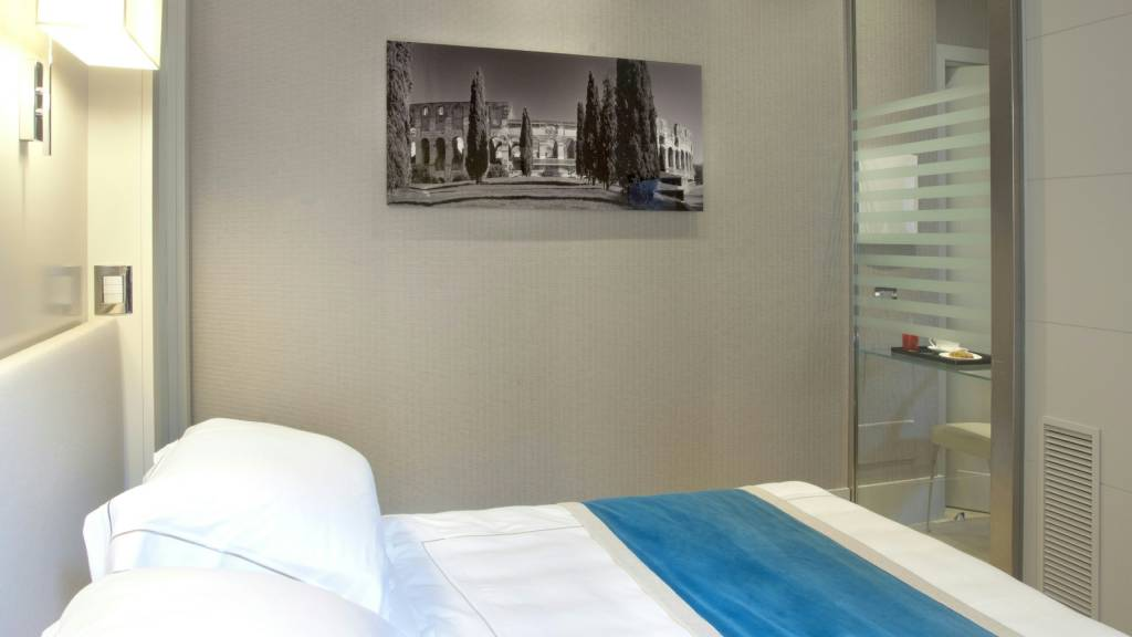 hotel-mood44-rome-exclusive-suite-rooms-spagna-3
