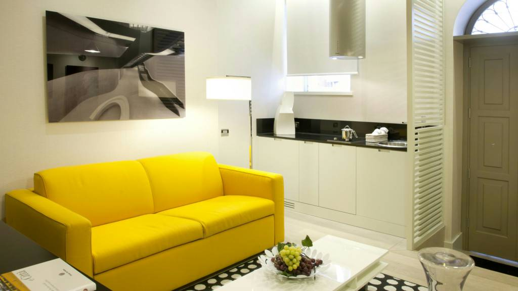 hotel-mood44-rome-exclusive-suite-chambres-trevi-14