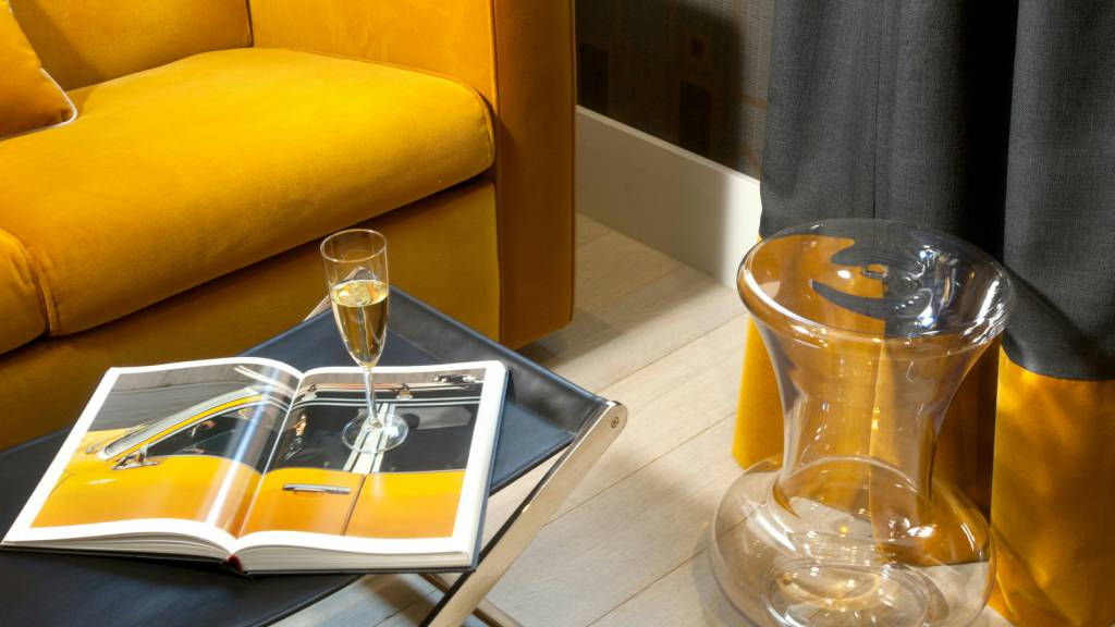 hotel-mood44-rome-exclusive-suite-rooms-trevi-4