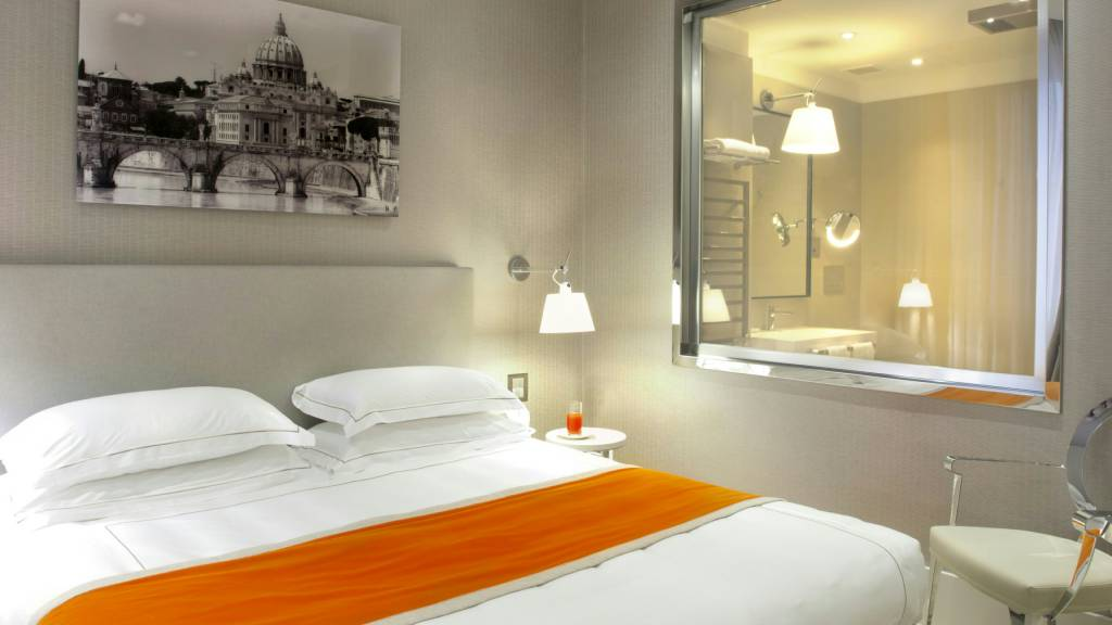 hotel-mood44-rome-exclusive-suite-rooms-trevi-9