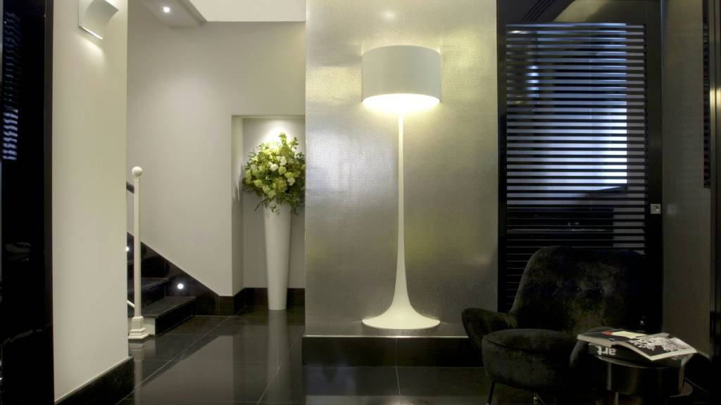 hotel-mood44-rome-exclusive-suite-hotel-4