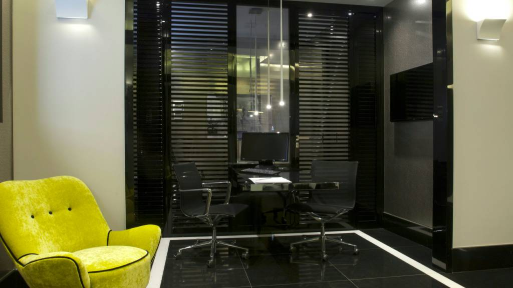 hotel-mood44-rome-exclusive-suite-hotel-5