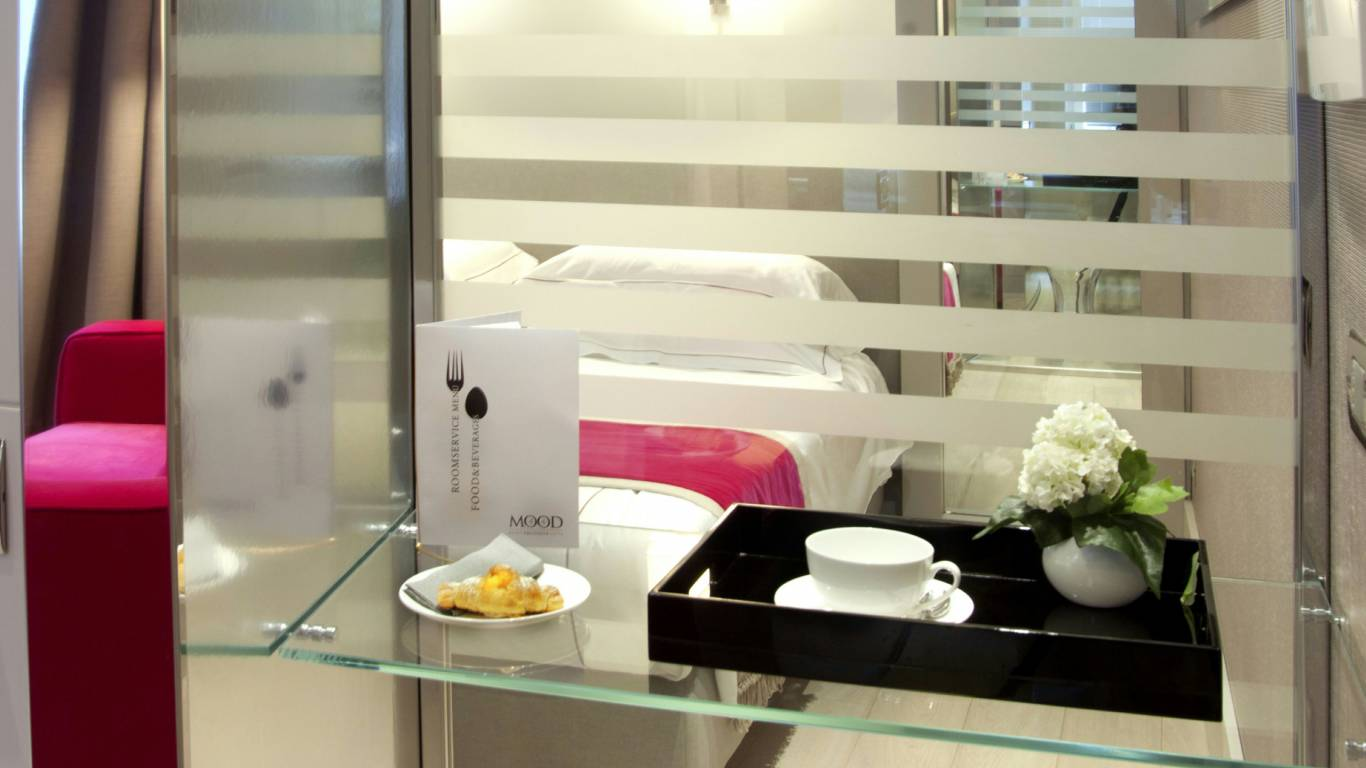 hotel-mood44-rome-exclusive-suite-rooms-spagna-10