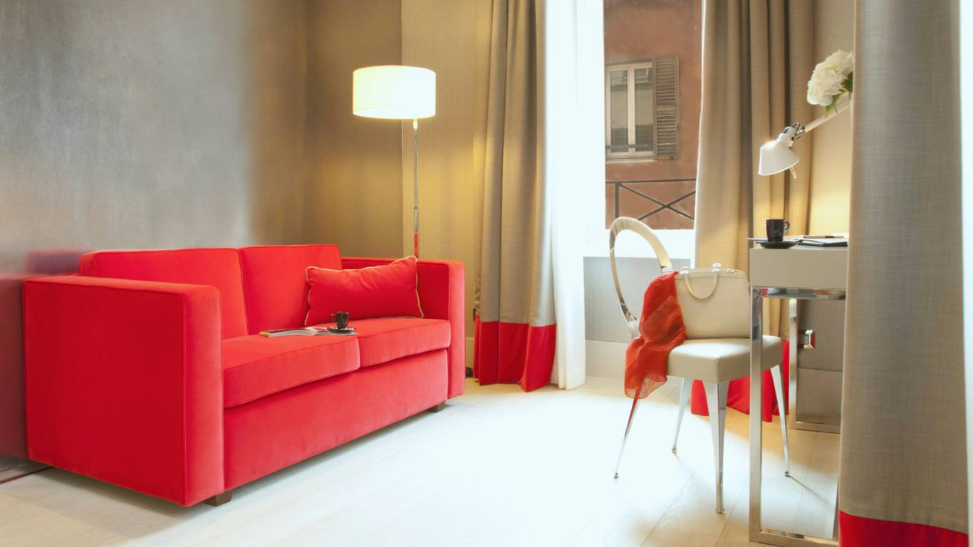 hotel-mood44-rome-exclusive-suite-rooms-spagna-7