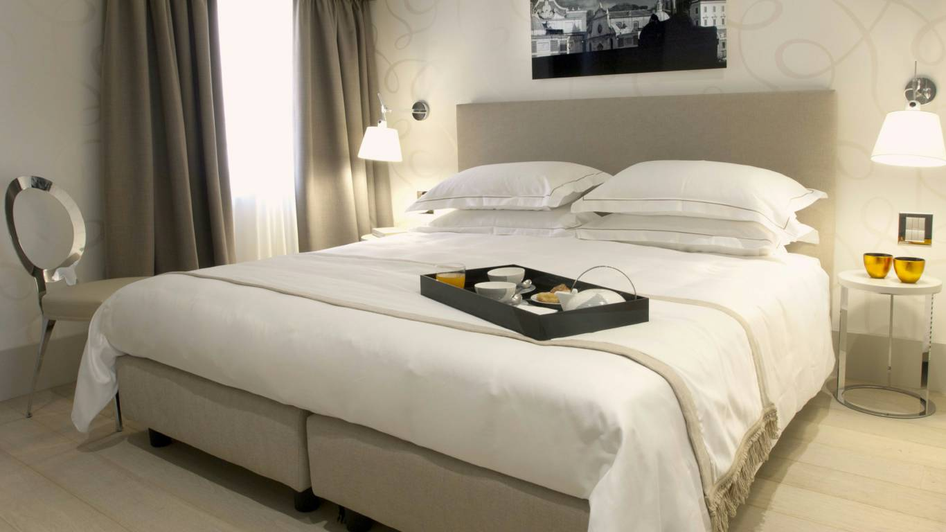 hotel-mood44-rome-exclusive-suite-rooms-trevi-10