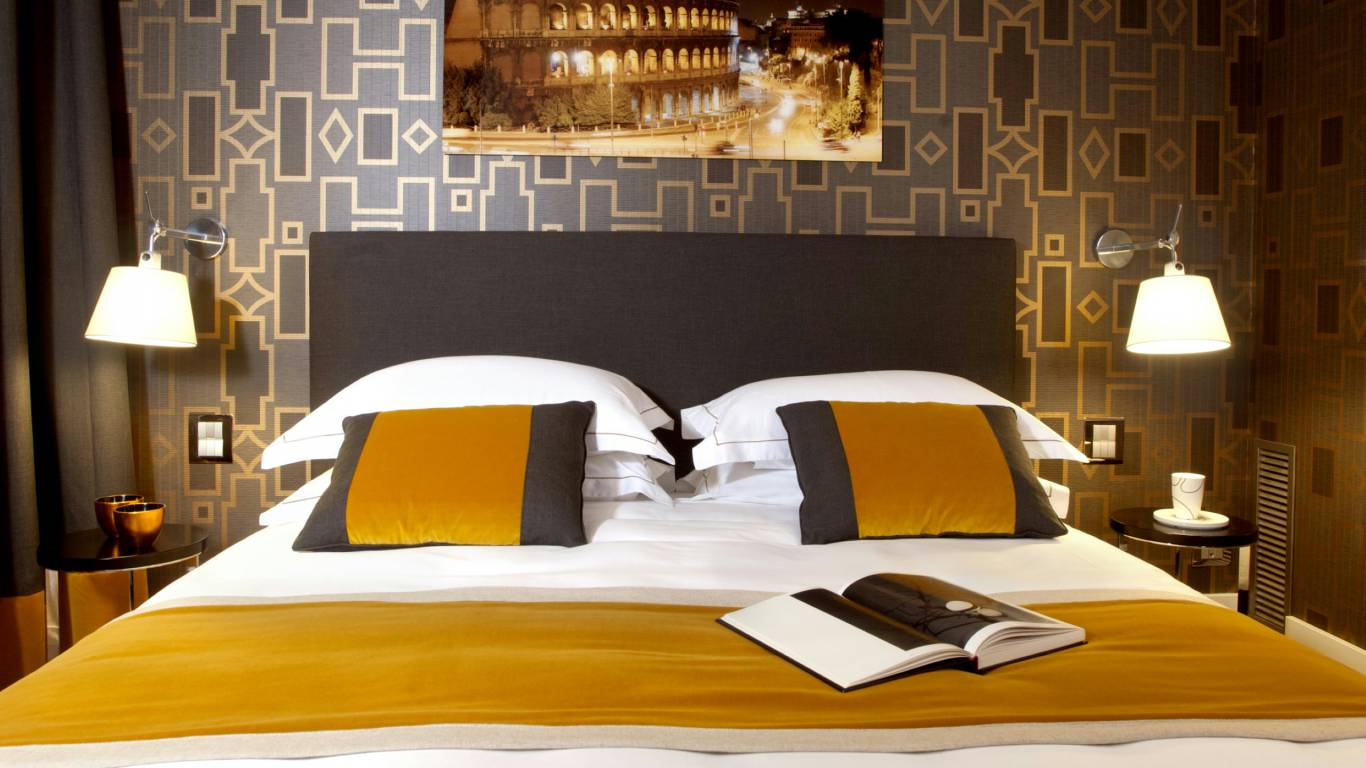 hotel-mood44-rome-exclusive-suite-rooms-trevi-6