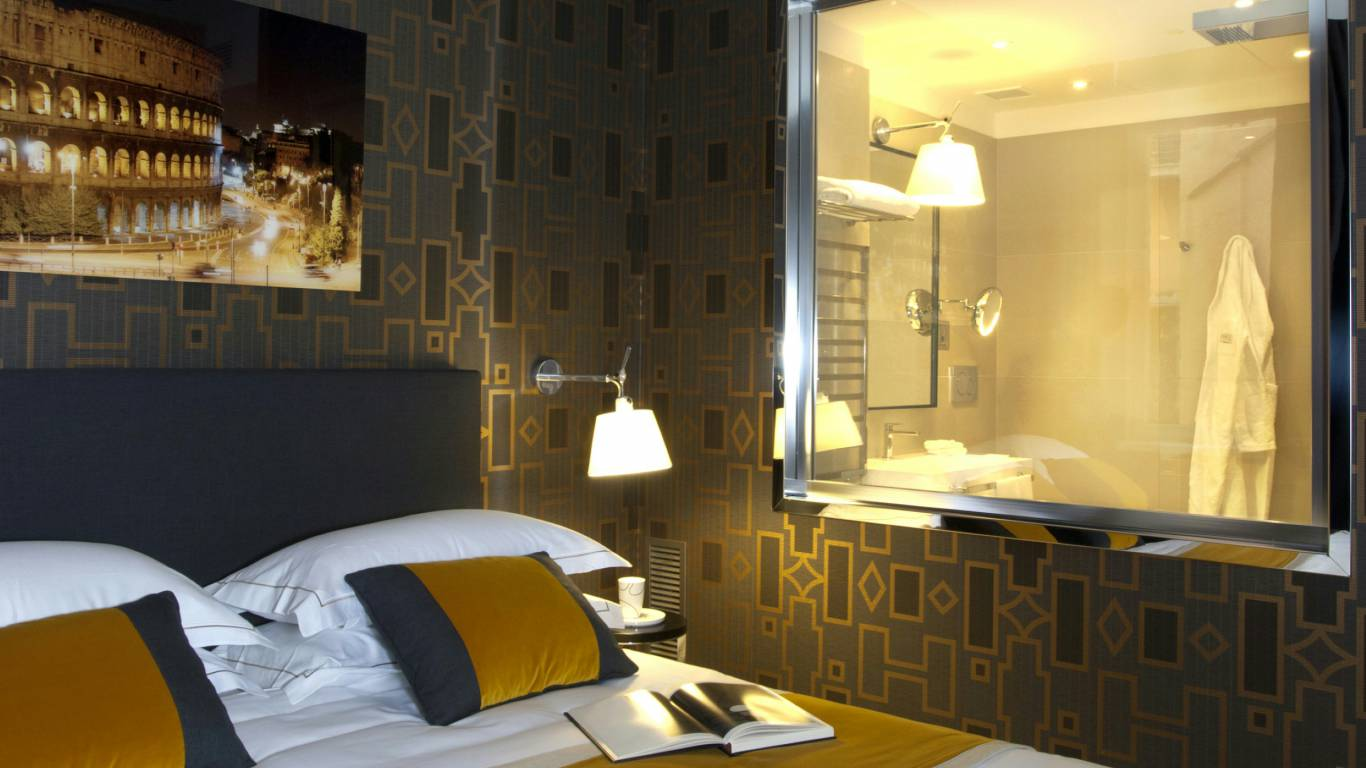 hotel-mood44-rome-exclusive-suite-rooms-trevi-7