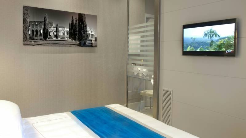 hotel-mood44-rome-exclusive-suite-chambres-spagna-2