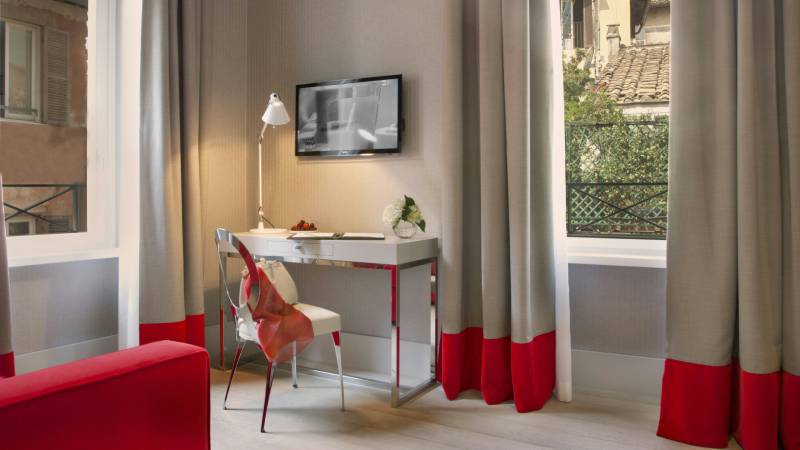 hotel-mood44-rome-exclusive-suite-rooms-spagna-5