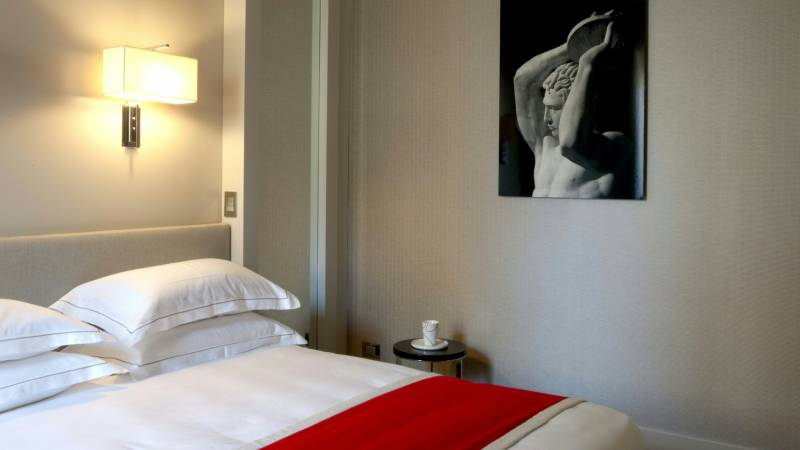 hotel-mood44-rome-exclusive-suite-rooms-spagna-6
