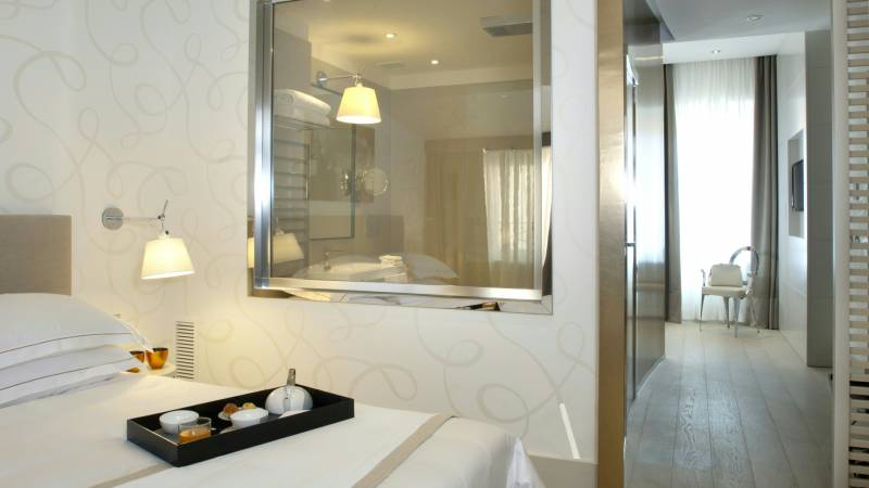 hotel-mood44-rome-exclusive-suite-rooms-trevi-12