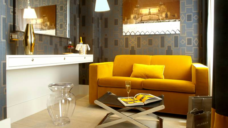 hotel-mood44-rome-exclusive-suite-chambres-trevi-3