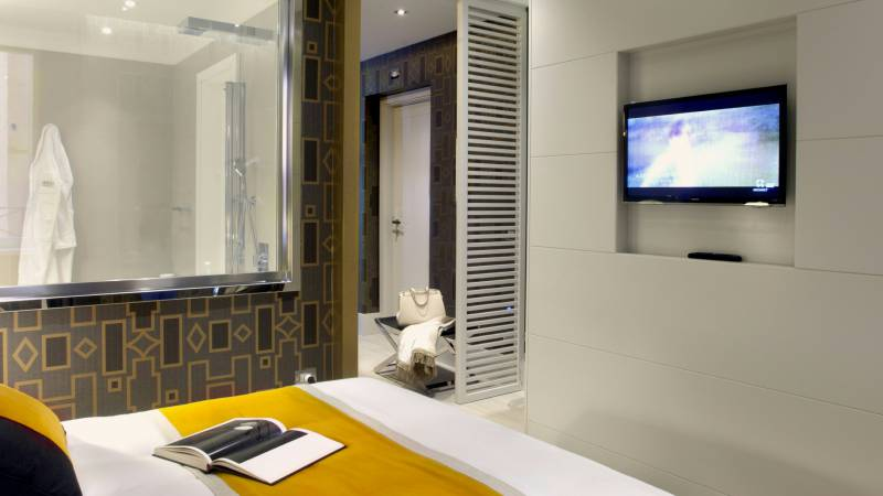 hotel-mood44-rome-exclusive-suite-chambres-trevi-5